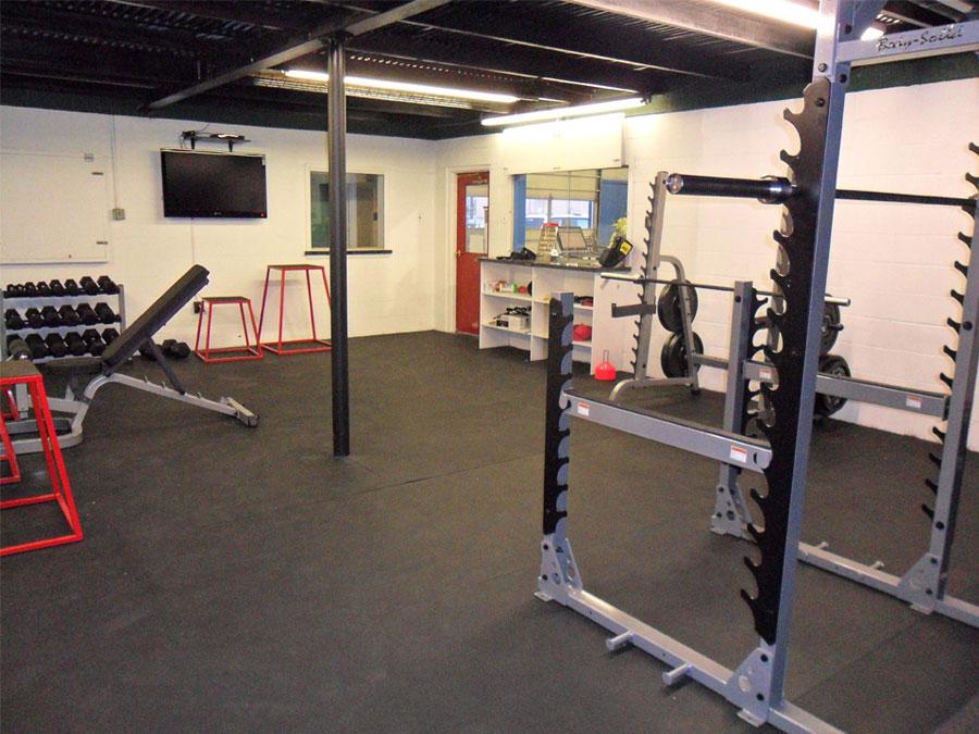facility_3